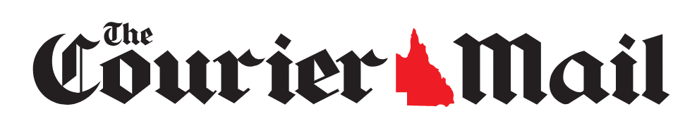 The Caurier Mail Logo